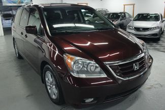2010 Honda Odyssey Touring Kensington, Maryland 9