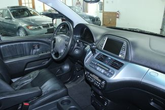 2010 Honda Odyssey Touring Kensington, Maryland 78