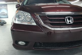 2010 Honda Odyssey Touring Kensington, Maryland 115