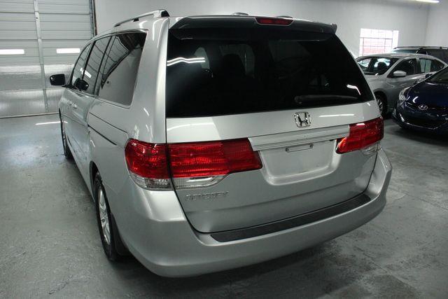 2010 Honda Odyssey EX-L Kensington, Maryland 10