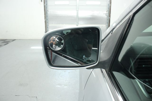 2010 Honda Odyssey EX-L Kensington, Maryland 12