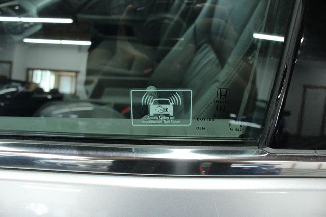 2010 Honda Odyssey EX-L Kensington, Maryland 13