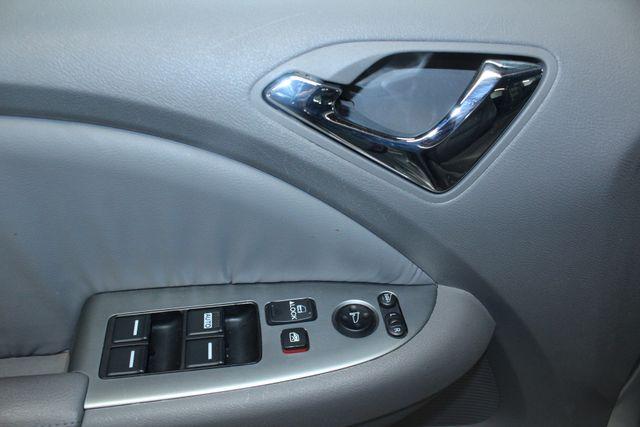 2010 Honda Odyssey EX-L Kensington, Maryland 16