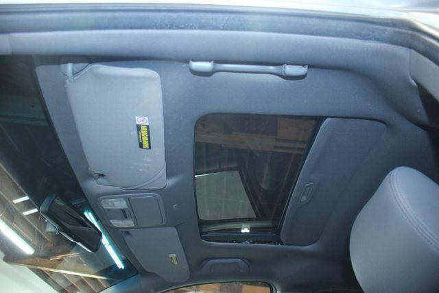 2010 Honda Odyssey EX-L Kensington, Maryland 18