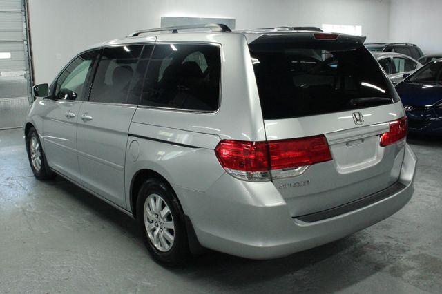 2010 Honda Odyssey EX-L Kensington, Maryland 2