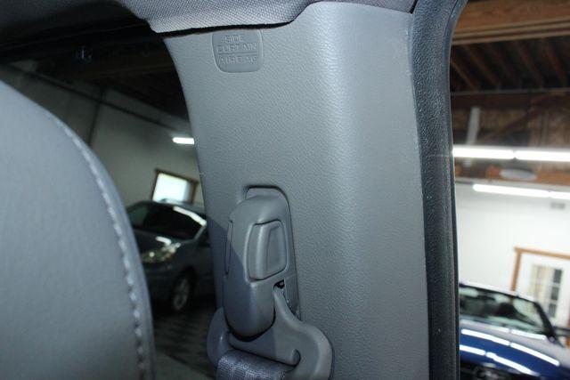 2010 Honda Odyssey EX-L Kensington, Maryland 20