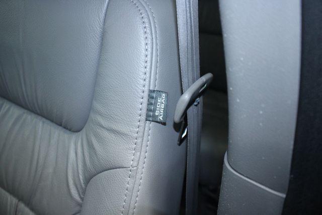2010 Honda Odyssey EX-L Kensington, Maryland 21