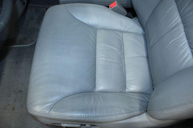 2010 Honda Odyssey EX-L Kensington, Maryland 22