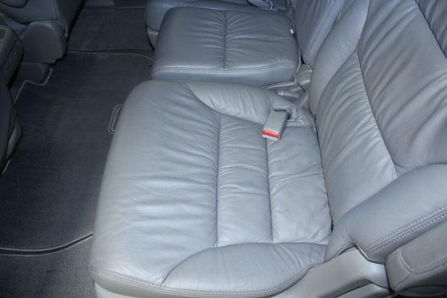2010 Honda Odyssey EX-L Kensington, Maryland 28
