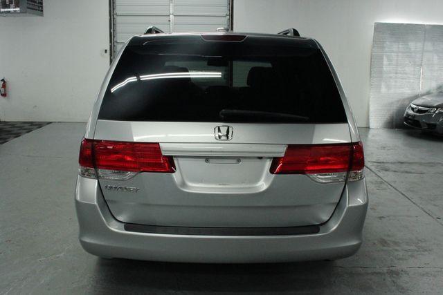 2010 Honda Odyssey EX-L Kensington, Maryland 3