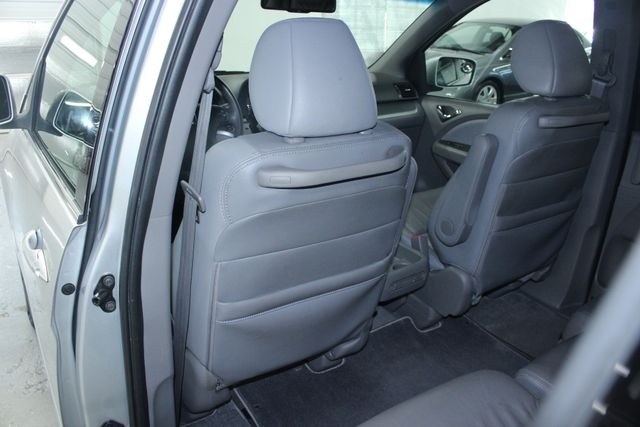 2010 Honda Odyssey EX-L Kensington, Maryland 30