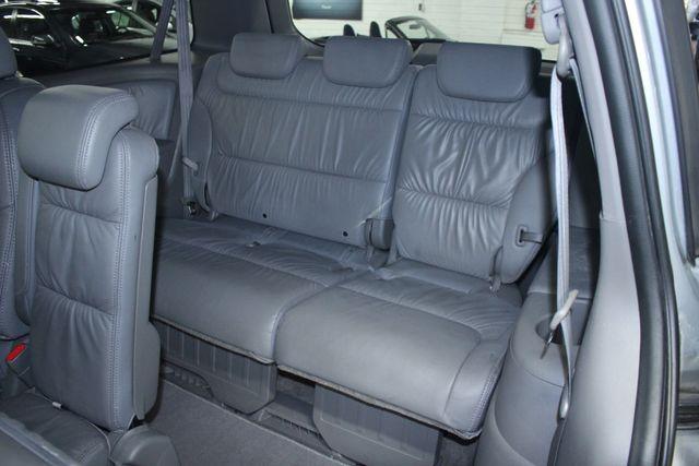 2010 Honda Odyssey EX-L Kensington, Maryland 32