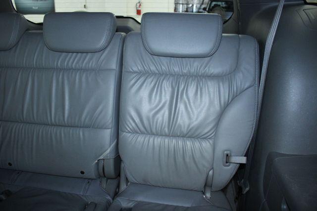 2010 Honda Odyssey EX-L Kensington, Maryland 33