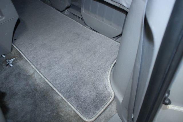 2010 Honda Odyssey EX-L Kensington, Maryland 38