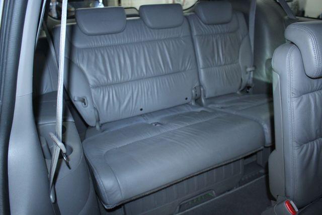 2010 Honda Odyssey EX-L Kensington, Maryland 39