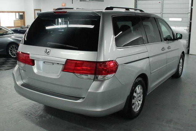 2010 Honda Odyssey EX-L Kensington, Maryland 4