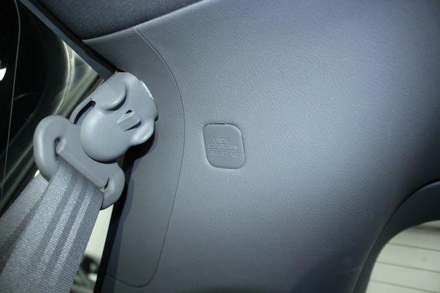 2010 Honda Odyssey EX-L Kensington, Maryland 41