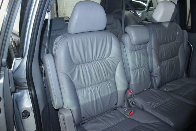 2010 Honda Odyssey EX-L Kensington, Maryland 45