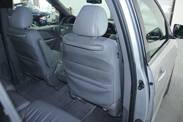 2010 Honda Odyssey EX-L Kensington, Maryland 49