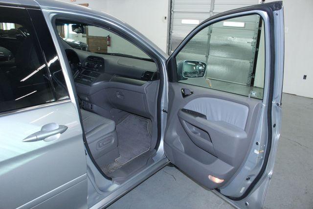2010 Honda Odyssey EX-L Kensington, Maryland 52