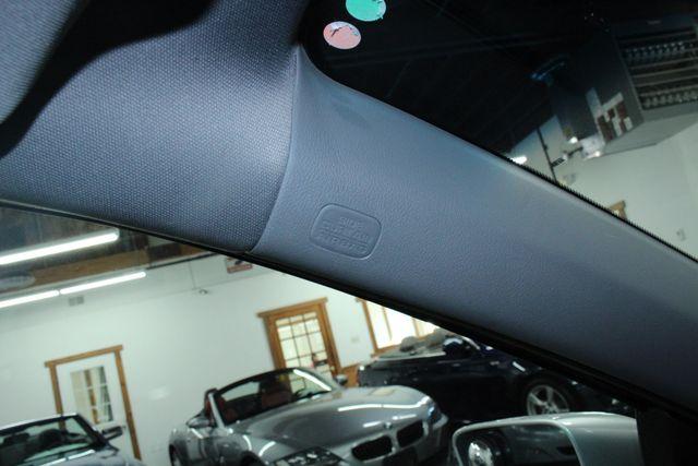 2010 Honda Odyssey EX-L Kensington, Maryland 71