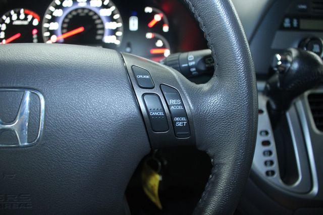 2010 Honda Odyssey EX-L Kensington, Maryland 74