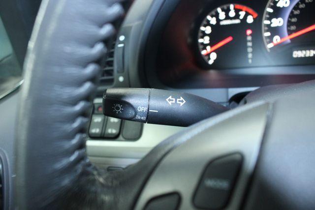 2010 Honda Odyssey EX-L Kensington, Maryland 78