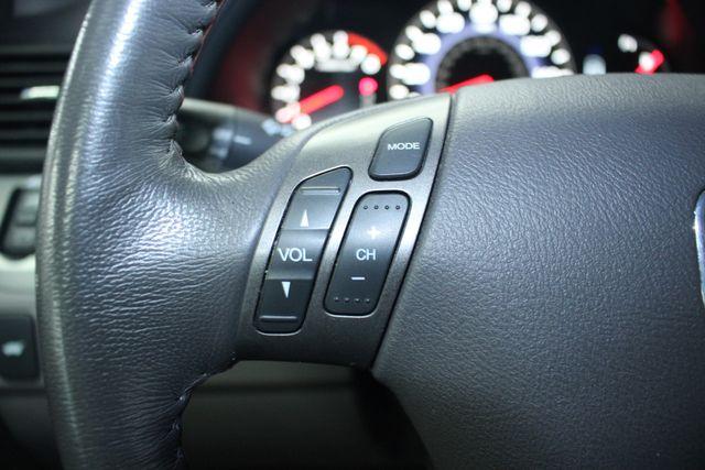 2010 Honda Odyssey EX-L Kensington, Maryland 79