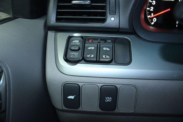 2010 Honda Odyssey EX-L Kensington, Maryland 80