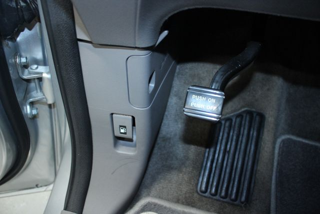 2010 Honda Odyssey EX-L Kensington, Maryland 81