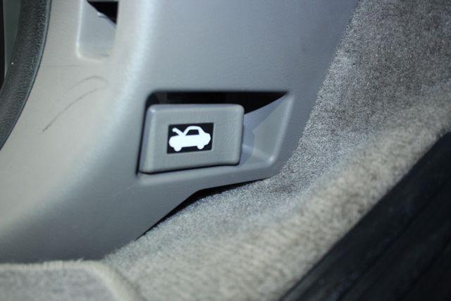 2010 Honda Odyssey EX-L Kensington, Maryland 82