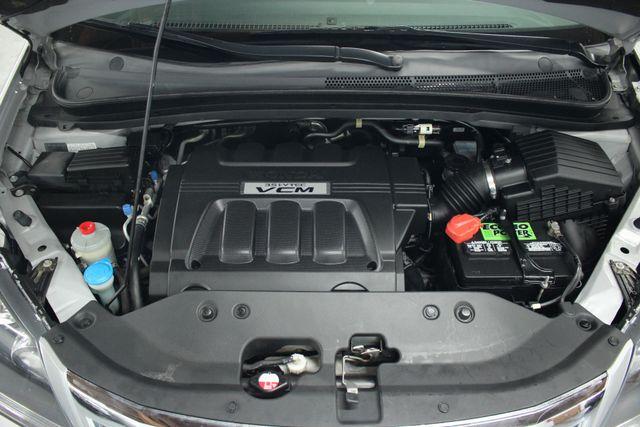 2010 Honda Odyssey EX-L Kensington, Maryland 87