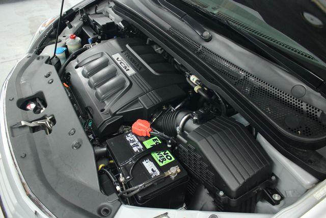 2010 Honda Odyssey EX-L Kensington, Maryland 88