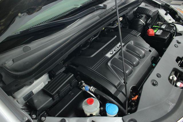 2010 Honda Odyssey EX-L Kensington, Maryland 89