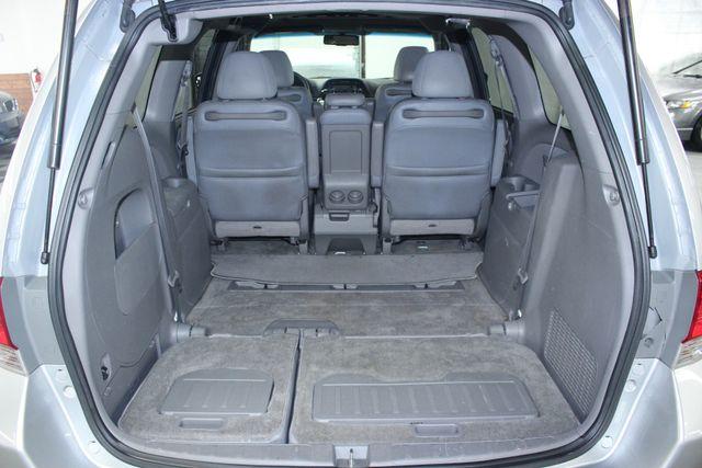 2010 Honda Odyssey EX-L Kensington, Maryland 91