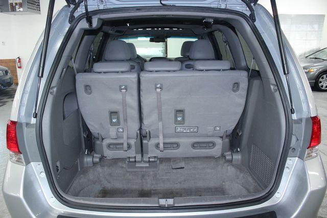 2010 Honda Odyssey EX-L Kensington, Maryland 92