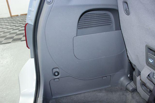 2010 Honda Odyssey EX-L Kensington, Maryland 93