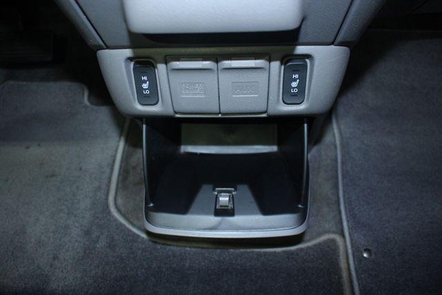 2010 Honda Odyssey EX-L Kensington, Maryland 64