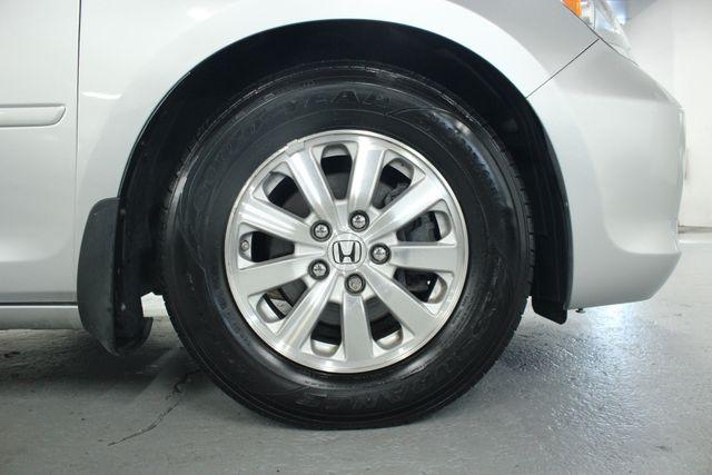 2010 Honda Odyssey EX-L Kensington, Maryland 100