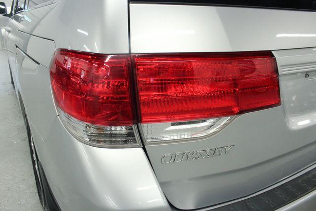 2010 Honda Odyssey EX-L Kensington, Maryland 104