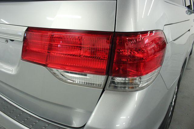 2010 Honda Odyssey EX-L Kensington, Maryland 105