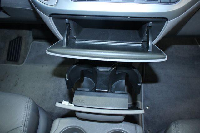 2010 Honda Odyssey EX-L Kensington, Maryland 65
