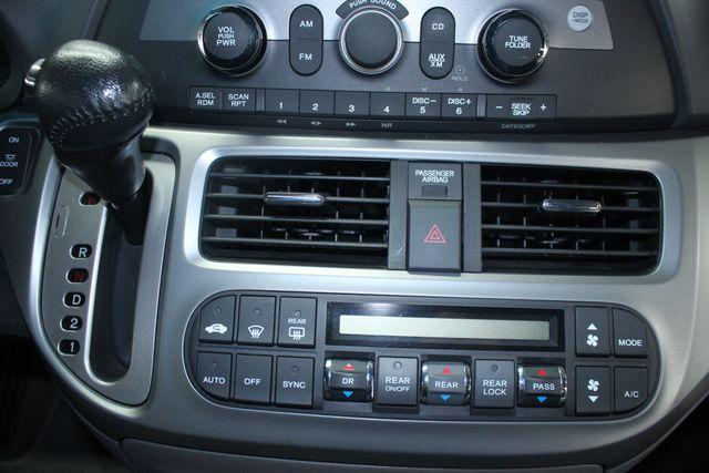 2010 Honda Odyssey EX-L Kensington, Maryland 66