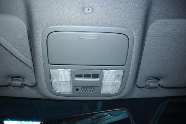 2010 Honda Odyssey EX-L Kensington, Maryland 69