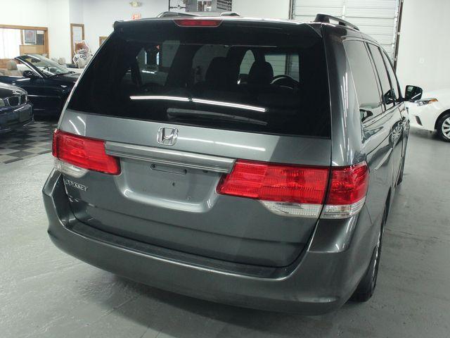 2010 Honda Odyssey EX-L Kensington, Maryland 11