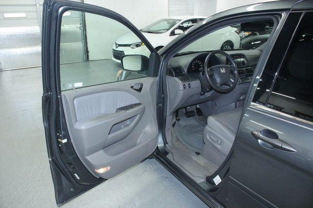 2010 Honda Odyssey EX-L Kensington, Maryland 14