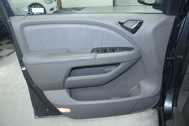 2010 Honda Odyssey EX-L Kensington, Maryland 15