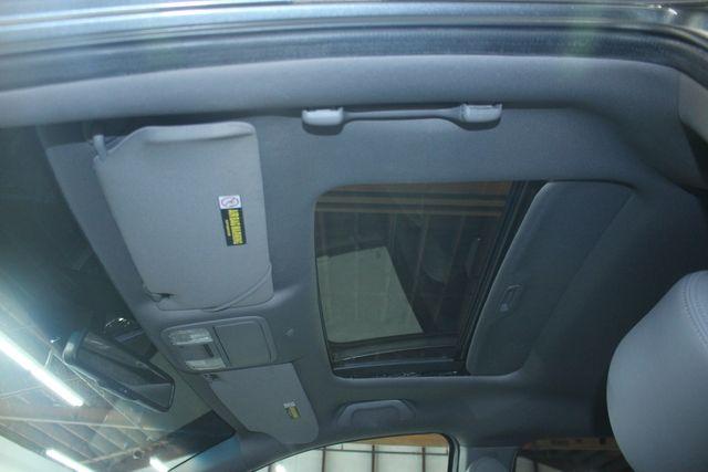 2010 Honda Odyssey EX-L Kensington, Maryland 17