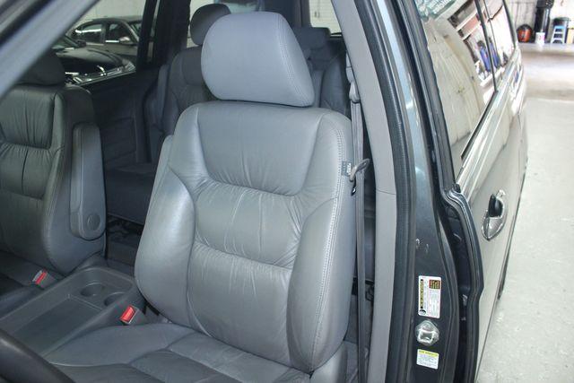 2010 Honda Odyssey EX-L Kensington, Maryland 19