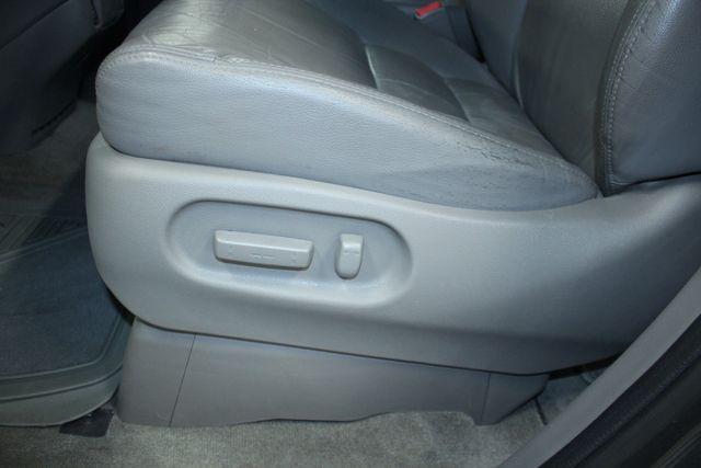 2010 Honda Odyssey EX-L Kensington, Maryland 23